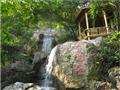 【清远】佛冈金龟泉生态度假村