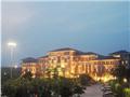 【清远】聚龙湾天然温泉度假村悠游直通车――二天