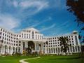 【惠州】罗浮山宝田国际度假会议酒店