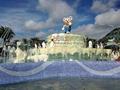 【珠海】珠海长隆海洋王国、奇妙5D城堡影院、烟花汇演纯玩一天(3月份女士大特价)