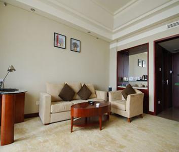 海景湾国际大酒店
