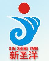 阳江闸坡新圣洋渔家乐