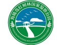 阳江海陵岛红树林国家湿地公园