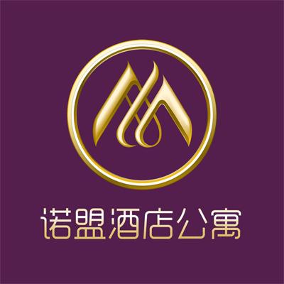 阳江诺盟寓上度假公寓(海陵岛敏捷黄金海岸店)
