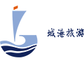 红船船说・珠江夜游(城港旅游)