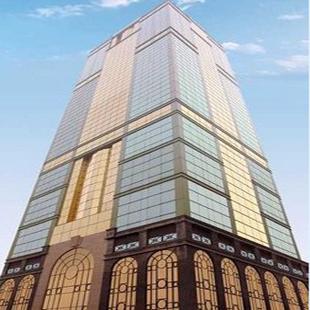 香港九龙华美达酒店