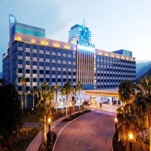 香港好莱坞酒店